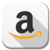 Apps-Amazon-icon